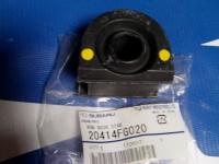 Втулка стабилизатора переднего 20414FG020