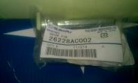 Направляющая суппорта 26228AC002