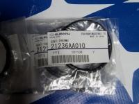 Прокладка термостата 21236AA010