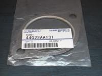 Прокладка выхлопной системы 44022AA131