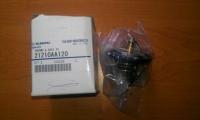 Термостат  21210AA120