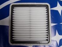 Фильтр воздушный  16546AA120