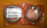 Прокладка выпускной системы 44022AA063