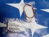 Прокладка впускного коллектора 14035AA460