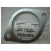 Прокладка выхлопной системы 44011AG000