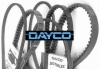 Ремень приврдной DAYCO 809218420