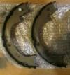 Кододки торм.руучника задние 26694XA01A