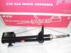 Амортизатор задний  KYB Forester S11 2002-2007 20360SA0109L