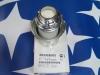 Фильтр топливный     42072AE000
