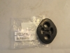Подушка крепления глушителя 44031AA040