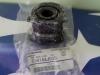Втулка стабилизатора переднего 20414AJ030