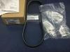 Ремень кондиционера комплект 11718AA082