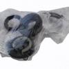 Ремкомплект рулевой рейки 34191SA010