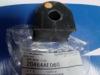 Втулка стабилизатора заднего 20464AE060