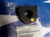 Втулка стабилизатора переднего 20401AC011