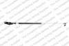 Амортизатор багажника Lesjofors RH 63269AG001 AG022