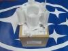 Фильтр топливный   42072AG140