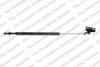 Амортизатор капота Lesjofors RH LH 57251FG000