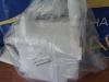Бачок омывателя стекла 86631SC000